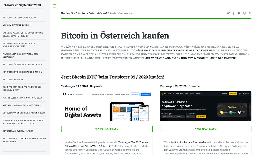www.bitcoin-kaufen.co.at